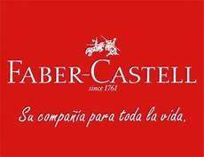 Faber Castell Malvorlagen Logo Informaci 243 N De 218 Tiles Y Papeler 237 A Per 250 Ca 241 A Escolar
