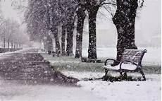 wasser an den fenstern im winter hd winter hintergrundbilder hd hintergrundbilder