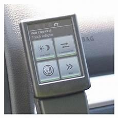 vw pairing bluetooth adapter quot touch screen quot navistore