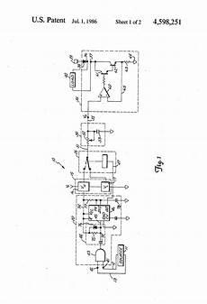 bodine b90 emergency ballast wiring diagram free wiring diagram