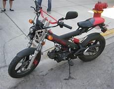 sachs madass 50 4 speed 2008 mototype