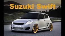 suzuki tuning photoshop cc car tuning suzuki