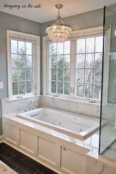 master bathroom shower ideas master bathroom ideas entirely eventful day