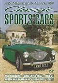 Vintage Cars  Motorcycles DVDs Classic Sports