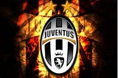 Gambar Lambang Juventus 2018 Vina Gambar