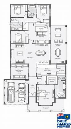 dale alcock house plans stoneleigh dale alcock homes home design floor plans