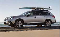 2019 subaru outback changes 2019 subaru outback release date price interior redesign