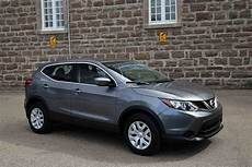nissan qashqai 2 2017 nissan qashqai pricing and release date announced