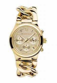 montre femme en or montre femme les plus belles montres de l 233 e 2016