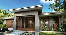 modern render and brick facade single storey search minterne in 2019 modern house