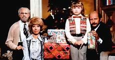 weihnachten bei hoppenstedts comedy satire im ersten