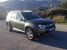 Dacia Duster Essence Automatique Le Specialiste De Dacia