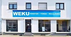 Niederlassung Heusweiler Weku Fenster T 252 Ren Weku