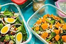 Gesund Kochen Rezepte - recipe home family healthy meal prepping recipes