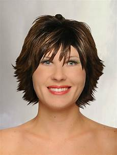 lisa rinna hairstyle pictures 2015 lisa rinna hairstyles 11 inkcloth