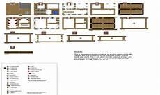 minecraft house plans step by step minecraft house blueprints plans minecraft house designs