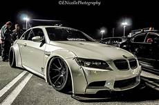 Gabe M3 Bmw Liberty Walk M3 Mppsociety