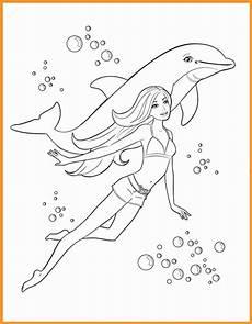 ausmalbilder delphine zum ausdrucken das beste delphin