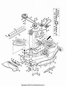Mtd Zt L50 17arcacp897 2014 17arcacp897 2014 Parts