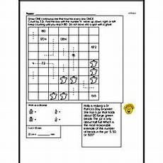 measurement worksheet for grade 5 with answer 1838 fifth grade measurement worksheets edhelper