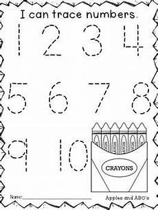 printable letter worksheets for 4 year olds 23820 back to school kindergarten assessments kindergarten assessment numbers preschool preschool