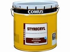 peinture façade acrylique peinture ravalement fa 224 167 ade sp 233 cial bord de mer comus