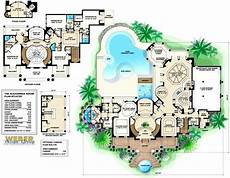 u shaped house plans with pool in middle u shaped house plans with pool house plans with pool plan