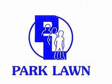 park lawn association community service non profit oak
