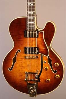clark guitar ex1333 heritage roy clark 1994