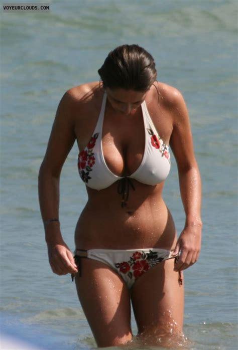 Hot Sex In Italy