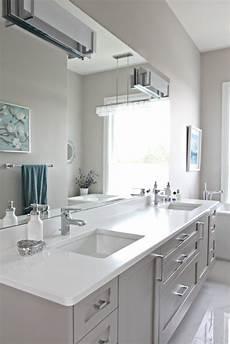 Bathroom Countertops Nanaimo by A Contemporary And Comfortable New Home In Nanaimo