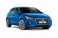 hyundai i30n forum what s your i30n colour hyundai i30 n owners club and