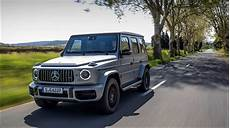 2020 mercedes g class coupe release date price