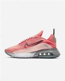 nike air max 2090 s shoe nike gb