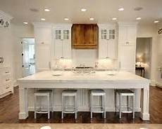 10 foot kitchen island kitchen 10 foot ceilings search building a home small details large kitchen island