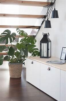 sitzbank im flur aus ikea best 229 diy wohnzimmer