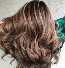29 hottest caramel brown hair color ideas of 2020