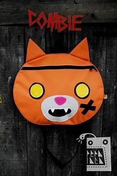 Gambar Kucing Kucingcomel