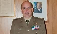 segretariato generale della presidenza consiglio dei ministri generale falsaperna alla guida segretariato generale