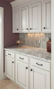 small kitchen ideas white granite countertop white