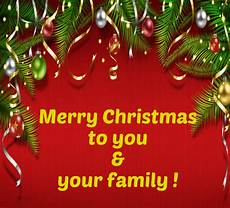 best wishes of christmas for all free merry christmas wishes ecards 123 greetings