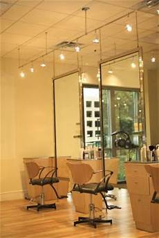 do s dont s of decorating a hair salon your business