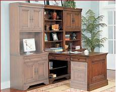 home office furniture richmond va aspen richmond modular home office set as40 34 4 by