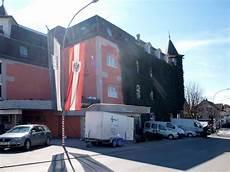 hotel schwärzler bregenz hotel schw 228 rzler bregenz formart juen kg