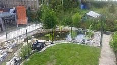 Kleiner Teich Mit Bachlauf - kleiner teich mit bachlauf seite 4 garten gartenforum de
