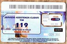 tim mobile italy tim mobile italy mini standard size un activated sim