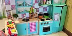 giocattoli cucina colour news come creare una cucina fai da te per far