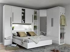 meuble mural chambre a coucher 201 pingl 233 par chantal juillerat sur recherches