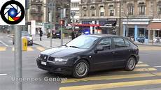 232 Ve Voiture Banalis 233 E Unmarked Car