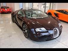 auto import allemagne bugatti veyron auto import europe fr aide pour acheter sa